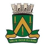 Concurso para Agente de Trânsito (PB) 2013 - Inscrições, Edital, Gabarito