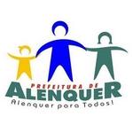 Concurso Prefeitura de Alenquer (PA)   Inscrições, Edital, Gabarito