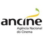 Gabarito Oficial Concurso Ancine 2012 (CESPE/Unb)