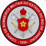 Gabarito Concurso Corpo de Bombeiros Militar do Rio de Janeiro CBMRJ 2012