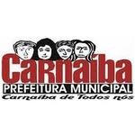 Concurso Prefeitura de Carnaíba (PE) 2012 - Inscrições, Edital, Gabarito