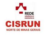 Gabarito Oficial Concurso CISRUN (MG) 2012
