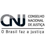 Concurso CNJ 2012 - Inscrições, Edital, Gabarito