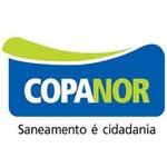 Concurso Copanor (MG) 2012 - Inscrições, Edital, Gabarito