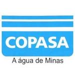 Concurso Copasa (MG) 2012 - Inscrições, Edital, Gabarito