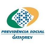 Concurso Dataprev 2012 - Inscrições, Edital, Gabarito
