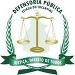 Gabarito Concurso Defensoria Pública de Tocantins 2012