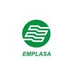 Concurso Emplasa 2012 - Inscrições, Edital, Gabarito