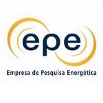 Gabarito Concurso EPE (Cesgranrio) 2012