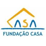 Concurso Fundação Casa (SP) 2012 - Inscrições, Edital, Gabarito