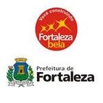 Concurso Prefeitura de Fortaleza (CE) 2012 - Inscrições, Edital, Gabarito