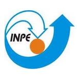 Gabarito Concurso INPE 2012
