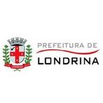 Gabarito Oficial Concurso Prefeitura de Londrina (PR) 2012