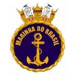Gabarito do Concurso da Marinha do Brasil 2012
