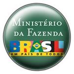 Concurso Ministério da Fazenda 2012 - Inscrições, Edital, Gabarito