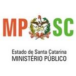 Concurso Ministério Público de Santa Catarina (Estagiário) - Inscrições, Edital, Gabarito