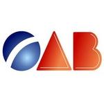 Resultado Preliminar OAB 2012 - Primeira Fase do VIII Exame de Ordem