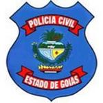 Concurso Polícia Civil de Goiás - GO 2012 - Inscrições, Edital, Gabarito