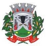 Concurso Prefeitura de Peçanha (MG) 2012 - Inscrições, Edital, Gabarito