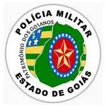 Concurso Polícia Militar de Goiás - PMGO 2012 - Inscrições, Edital, Gabarito