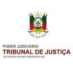 Gabarito do Concurso Tribunal de Justiça (RS) TJ - RS 2012