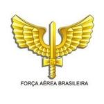 Concurso da Aeronáutica (Controle Aéreo) 2012 - Inscrições, Edital, Gabarito