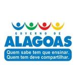 Concurso do Governo de Alagoas (Educação) 2013 - Inscrições, Edital, Gabarito