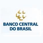 Concurso Banco Central 2013 - Inscrições, Edital, Gabarito