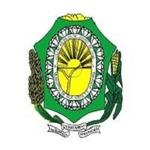 Concurso Prefeitura de Boa Vista (RR) 2012 - Inscrições, Edital, Gabarito