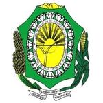 Concurso da Prefeitura de Boa Vista (RR) 2012 - Inscrições, Edital, Gabarito