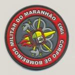 Concurso do Corpo de Bombeiros do Maranhão 2012 - Inscrições, Edital, Gabarito