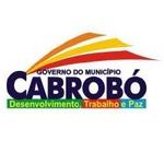 Gabarito Oficial do Concurso da Prefeitura de Cabrobó (PE) 2012 (ASCONPREV)