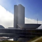 Gabarito Oficial do Concurso Câmara dos Deputados 2012 (CESPE)