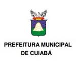 Concurso Prefeitura de Cuiabá (MT) 2012 - Inscrições, Edital, Gabarito
