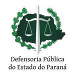 Gabarito Oficial do Concurso Defensoria Pública do Paraná 2012 (PUC-PR)