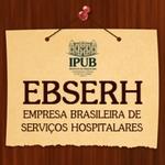 Gabarito Oficial Concurso Empresa Brasileira de Serviços Hospitalares 2012 (IADES)