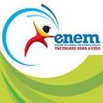 Locais de provas do ENEM 2012