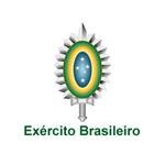 Gabarito Oficial do Concurso do Exército Brasileiro 2012 (ESA)