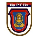 Gabarito Oficial do Concurso Exército Brasileiro (EsPCex) 2012