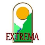 Gabarito Oficial do Concurso da Prefeitura de Extrema (MG) 2012 (Libertas)