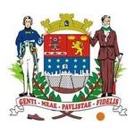 Concurso da Prefeitura de Franca (SP) 2012 - Inscrições, Edital, Gabarito