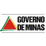 Concurso do Governo de Minas Gerais 2012 - Inscrições, Edital, Gabarito