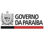 Concurso do Governo da Paraíba 2012 - Inscrições, Edital, Gabarito