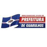 Gabarito Oficial do Concurso da Prefeitura de Guarulhos (SP) 2012 (IBAM-SP)