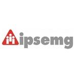 Concurso IPSEMG (MG)   Inscrições, Edital, Gabarito