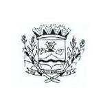 Gabarito Oficial do Concurso Prefeitura de Jequitinhonha 2012 (EXAME)