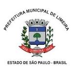 Concurso Prefeitura de Limeira (SP) 2012   Inscrições, Edital, Gabarito