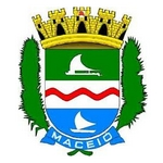 Concurso da Secretaria de Saúde de Maceió (AL) 2012 - Inscrições, Edital, Gabarito