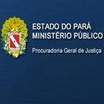 Gabarito Oficial do Concurso do Ministério Público do Pará (MP/PA) 2012 (FADESP)