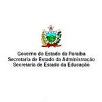 Concurso da Secretaria de Educação da Paraíba (Professor) 2012 - Inscrições, Edital, Gabarito